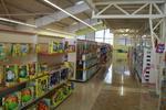 изработване на стелаж за детски играчки по поръчка