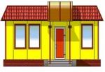павилиони търговски 82-3241